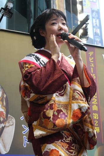 田川寿美の画像 p1_2