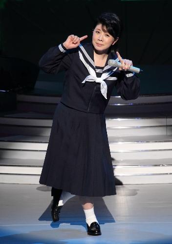 森昌子の画像 p1_23