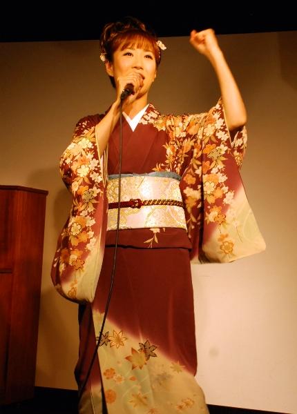 椎名佐千子の画像 p1_30