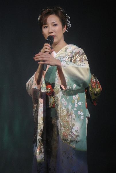 椎名佐千子の画像 p1_29