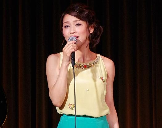 川野夏美の画像 p1_8