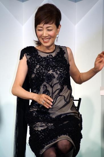 戸田恵子の画像 p1_26
