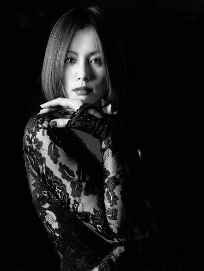米倉涼子、ブロードウェイ女優として8月日本凱旋が... 米倉涼子、ブロードウェイ女優として8月日