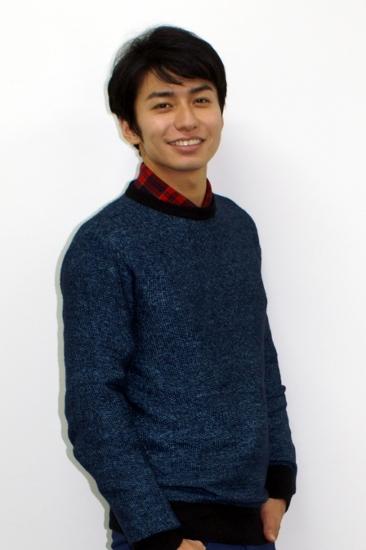 武田航平の画像 p1_23