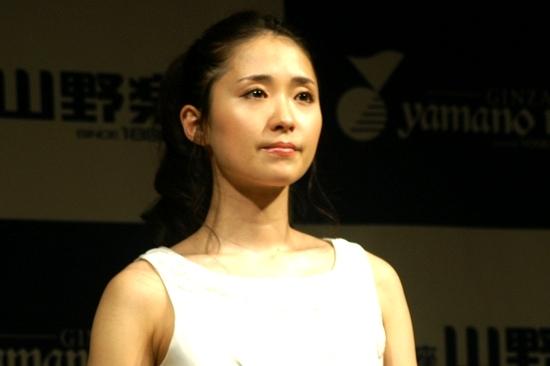 笹本玲奈の画像 p1_14