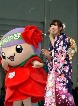 岩佐美咲の画像 p1_4