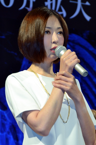 松雪泰子の画像 p1_26