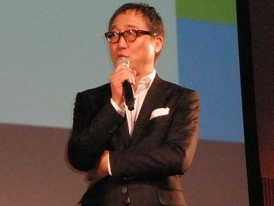 佐野史郎の画像 p1_24
