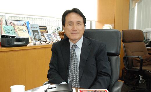 81プロデュース 南沢道義代表取締役社長 「声優ビジネスの拡大、起業時から当然だろうと考えていた」