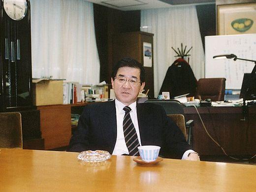 岡田裕介の画像 p1_23