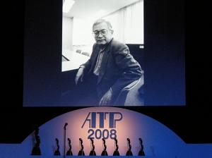 久保元宏も村木良彦さんから直接、教わりました。偉人です。