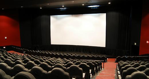 映画館のCM「シネアド」とは? シネブリッジ・谷取締役に裏側と魅力を聞く